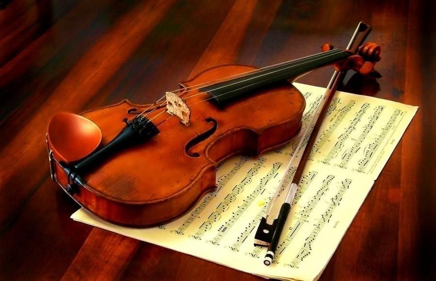 В Тверской области пройдёт «Музыкальная осень»
