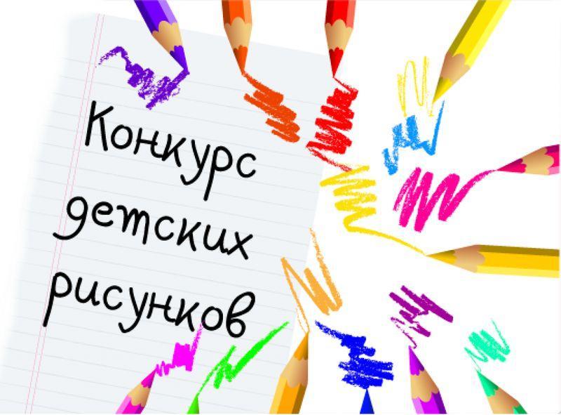 В Тверской области покажут «Спорт глазами детей»