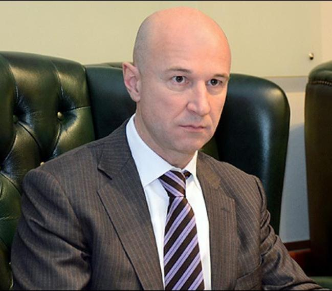 Константин Буевич: В сфере общественного транспорта давно пора навести порядок
