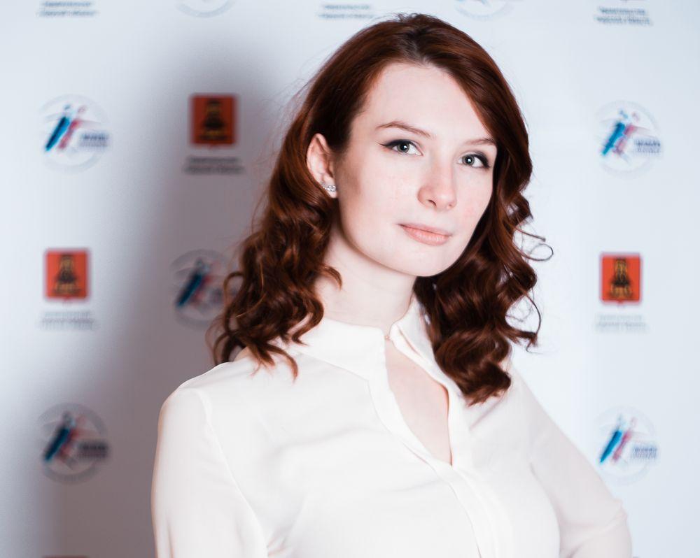 Лея Громова: Игорь Руденя ответит на актуальные вопросы