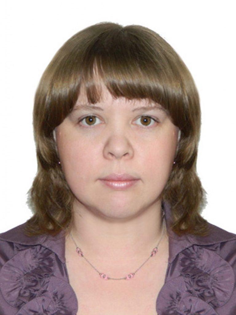 Татьяна Казакова: важным аспектом я считаю повышенное внимание к проблемам медицины