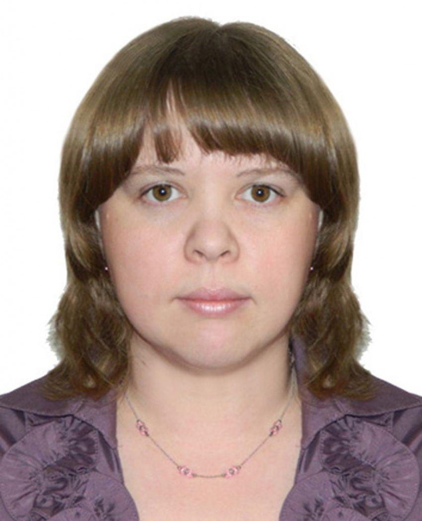 Татьяна Казакова: Меня волнуют социальные вопросы