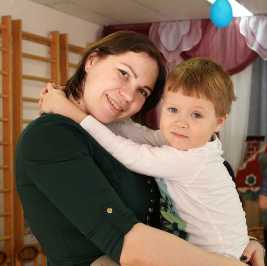 Елена Кедрова: Без санавиации тяжелых пациентов не спасти