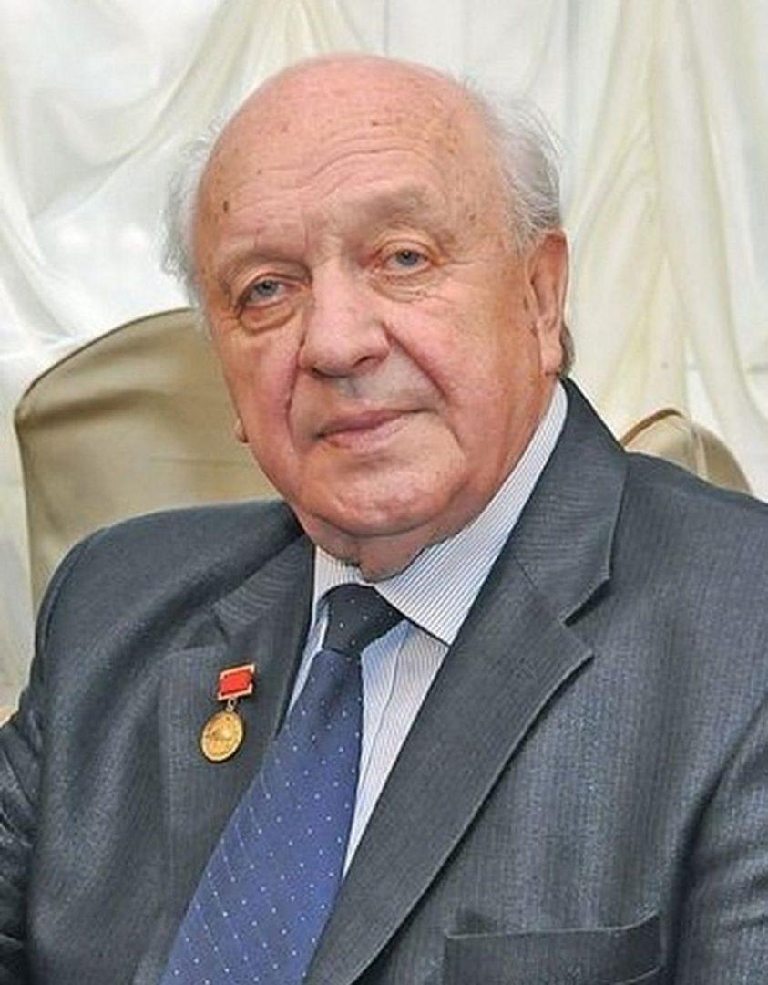 Сергей Киселев: Главная задача хорошего руководителя – контроль за исполнением поручений