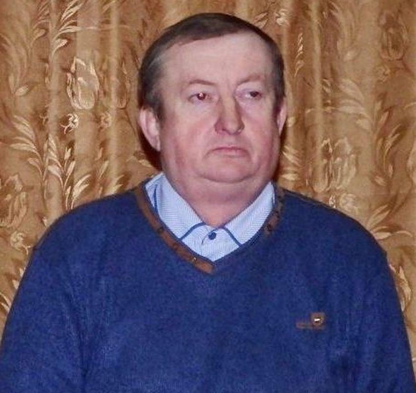 Сергей Крылов: Расстояние между пациентом и врачом сокращается