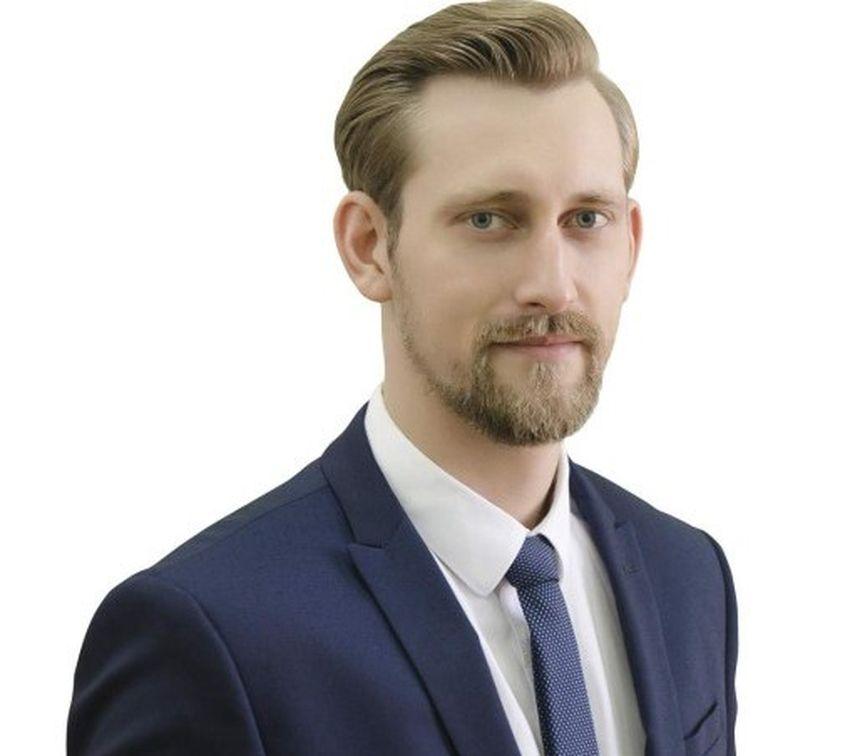 Максим Пилюшкин: Внимание к Ржеву сегодня – это хороший задел на завтра