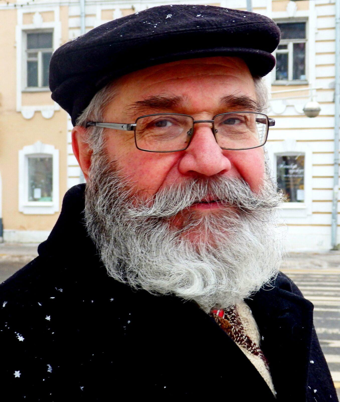 Владимир Осипов : Вложение 3,3 миллиарда рублей в развитие медицины по нацпроекту «Здравоохранение» в «человеческий фактор» в Тверской области я считаю оправданным, даже экономически