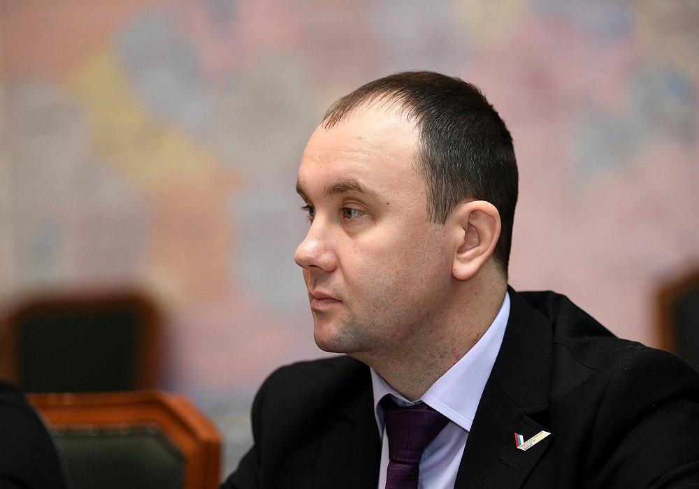 Павел Яковлев: Проекты, подобные ржевскому мемориалу, объединяют народ