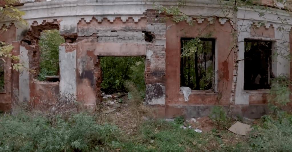 За что известный блогер Варламов унизил жителей Твери