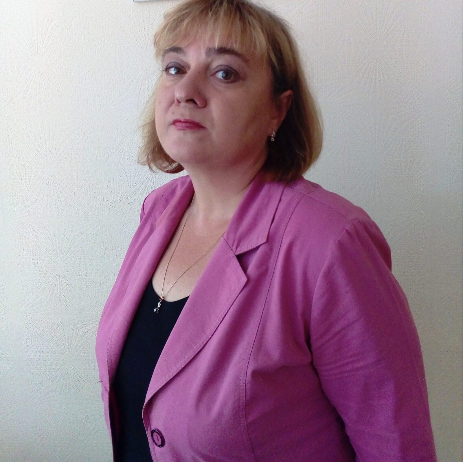 Юлия Цветкова: нацпроект «Экология» открывает перед нами новые перспективы