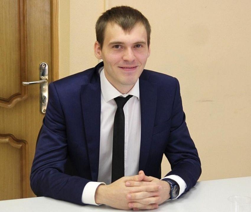 Владимир Шенгальс: В нашем регионе дороги, судя по всему, скоро перестанут быть главной бедой