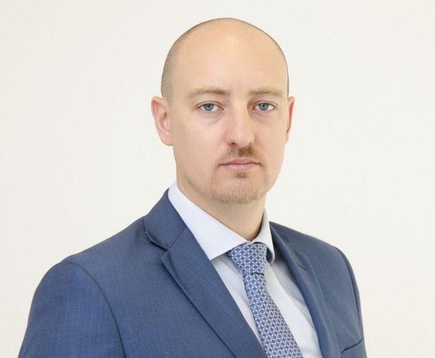Андрей Дмитриев: Малый бизнес в регионах начинает говорить на общем языке