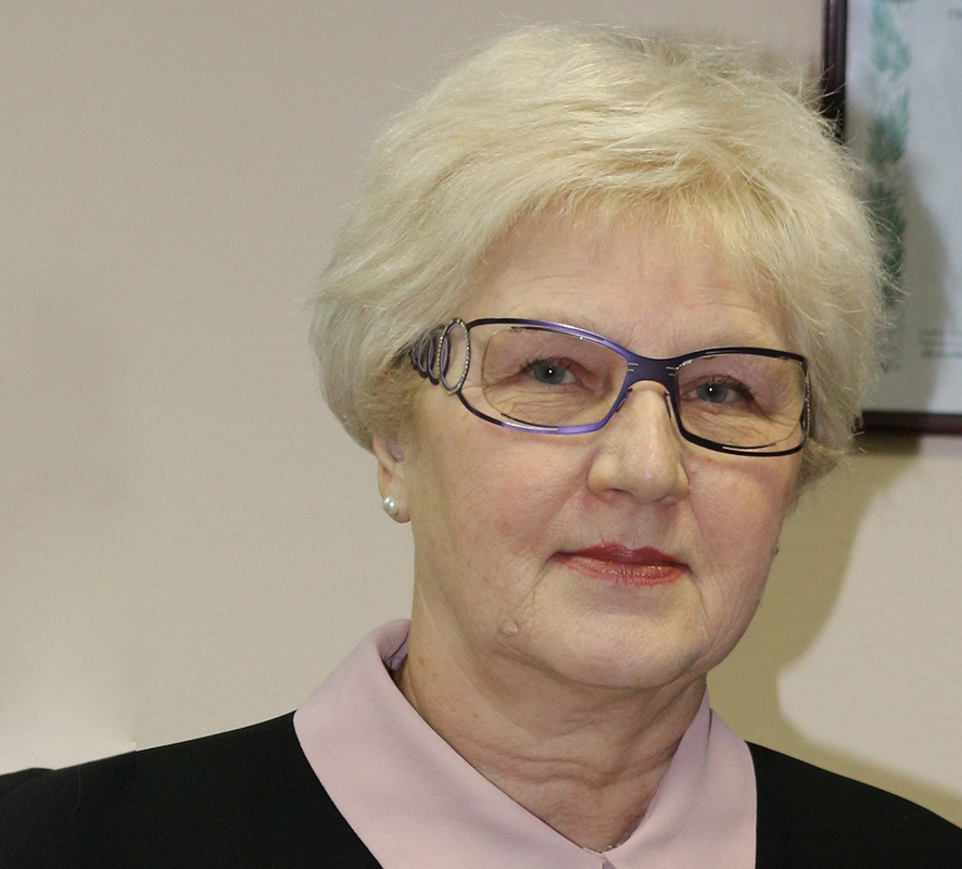 Валентина Белоусова: Центр детского отдыха поможет нашим ребятам увидеть всю прелесть Тверской области