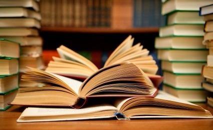 Тверская библиотека приглашает на «Михайловские чтения»