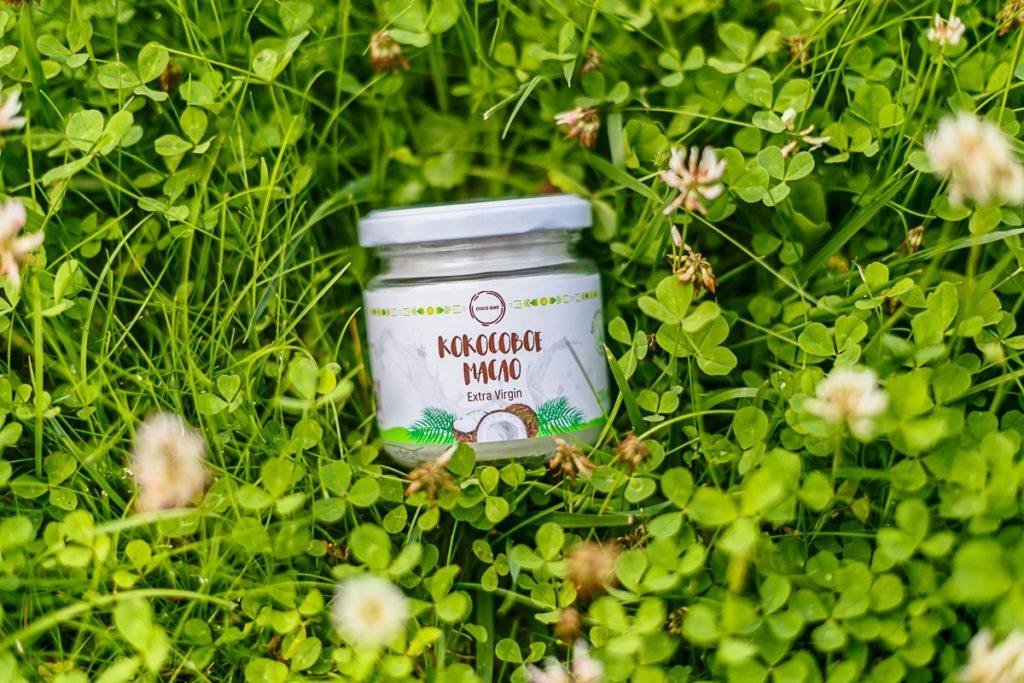 Завтрак на траве: ЗОЖ-продукты от тверских производителей