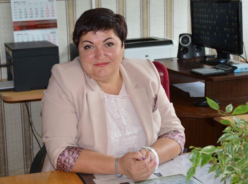 Нонна Муратова: Поездки губернатора в муниципалитеты имеют большое значение