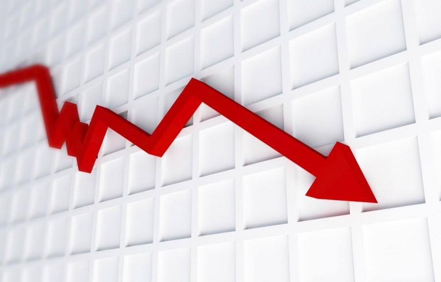 Верхневолжье в десятке лидеров по скорости снижения безработицы
