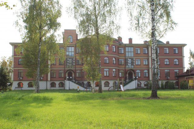 Комплекс отдыха «Ольгино» в Тверской области выставил на продажу лучшие земельные участки