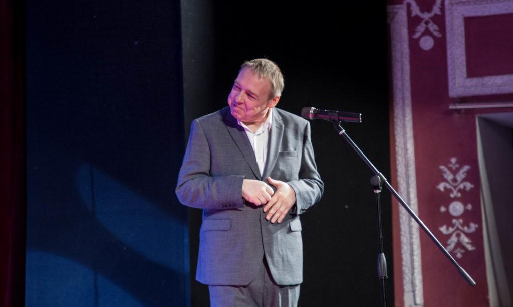 В Тверской области завершился Фестиваль малых городов России
