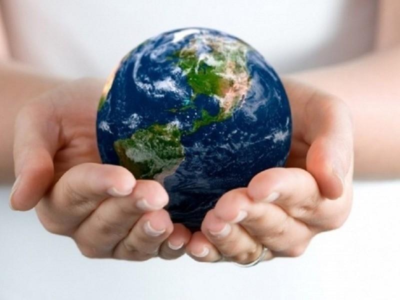 В Андреаполе соберутся юные экологи