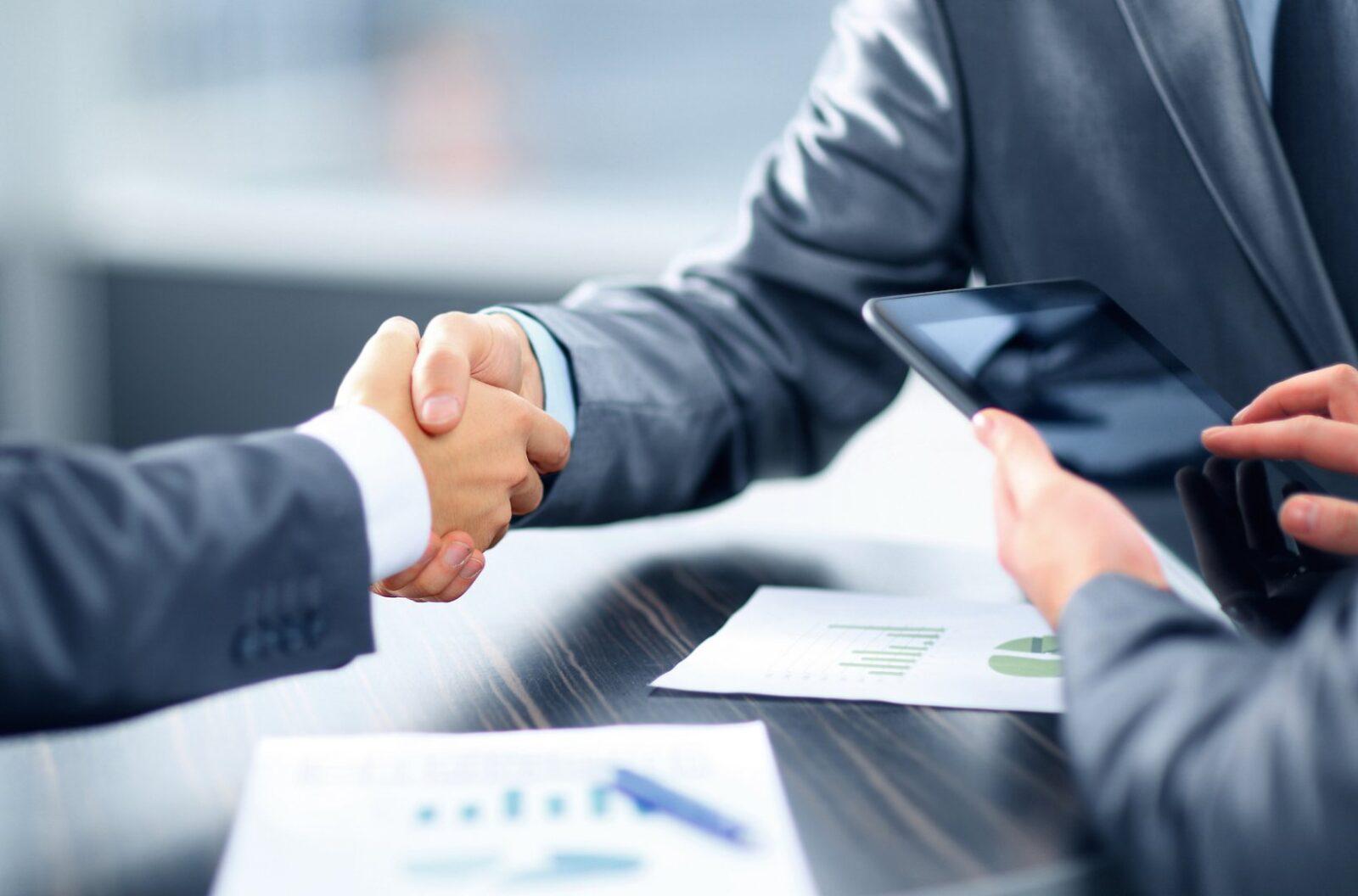 Тверские товаропроизводители готовятся к бизнес-миссии в Германию