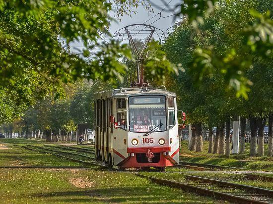 Пропал, но обещал вернуться: нужен ли Твери трамвай