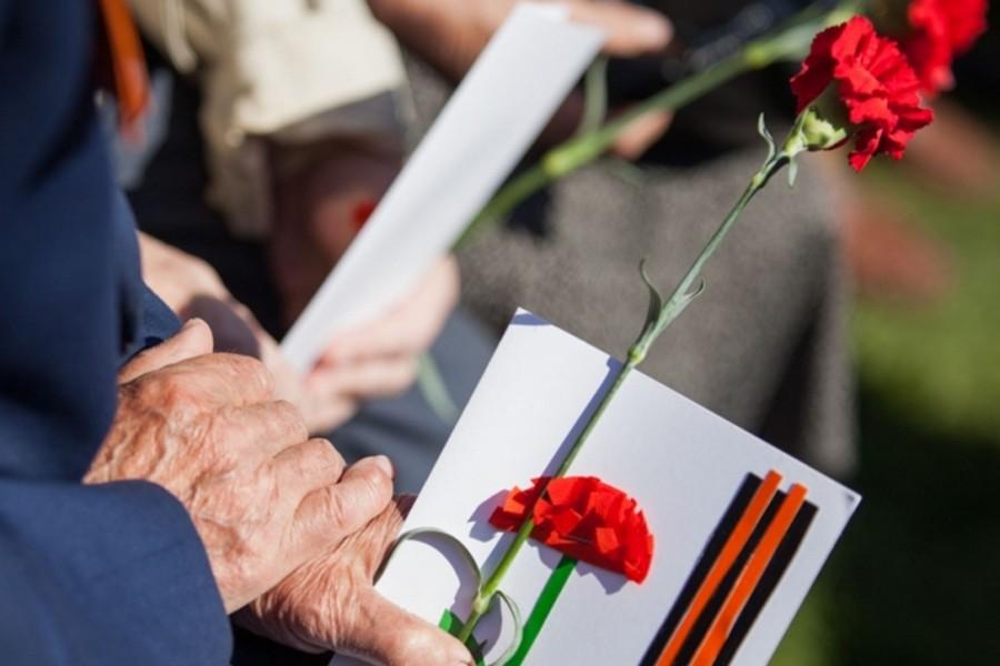 Губернатор постановил, что более 100 тысяч жителей Тверской области получат дополнительную выплату к юбилею Победы