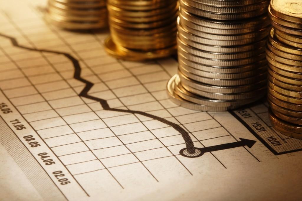 Региональное правительство утвердило основные направления долговой политики Тверской области