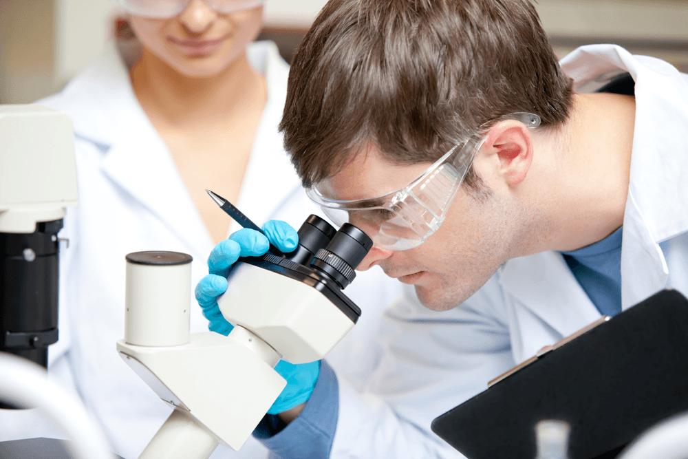 В Тверской области выберут «Лучшего молодого ученого»