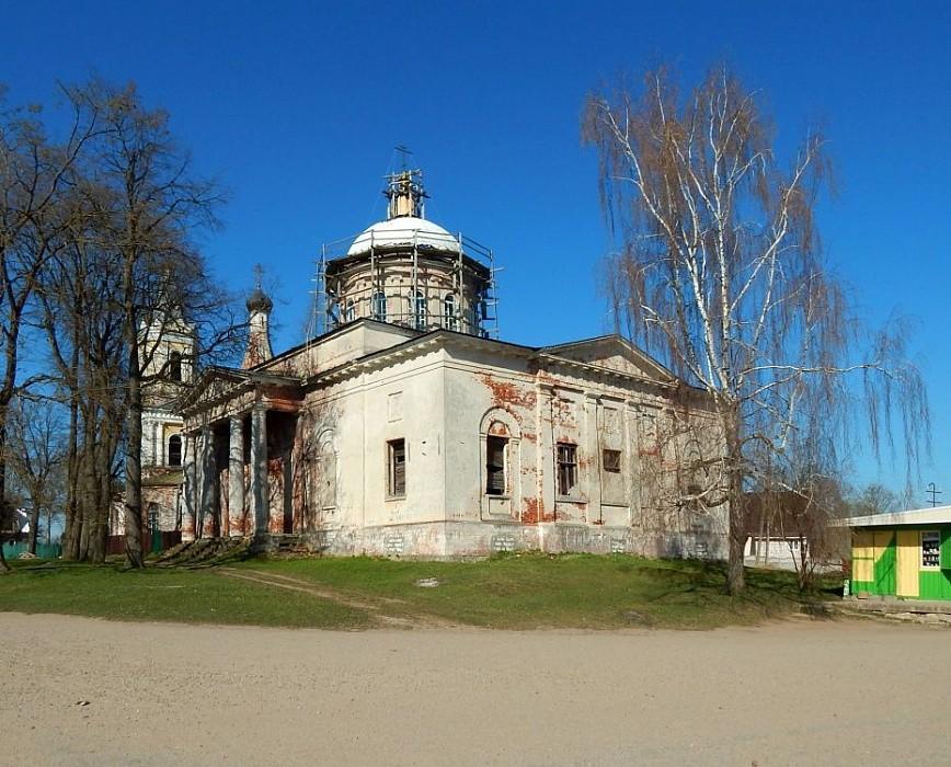В Тверской области вспомнят жертв политических репрессий