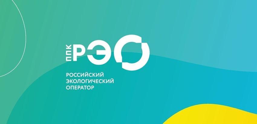 Андрей Лаптев: Мы готовы помогать Тверской области по всем направлениям