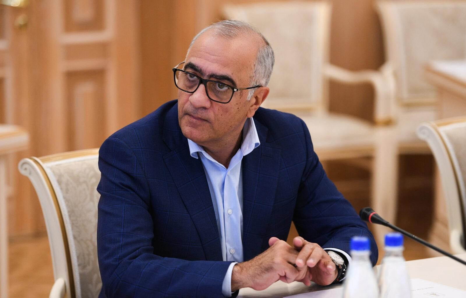 В модернизацию стекольного завода имени Луначарского инвестируют 700 млн рублей