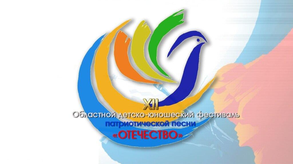 Депутаты Кесовогорского района обсудили подготовку к зиме