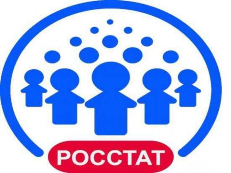 Жители Жарковского района помогают специалистам Росстата