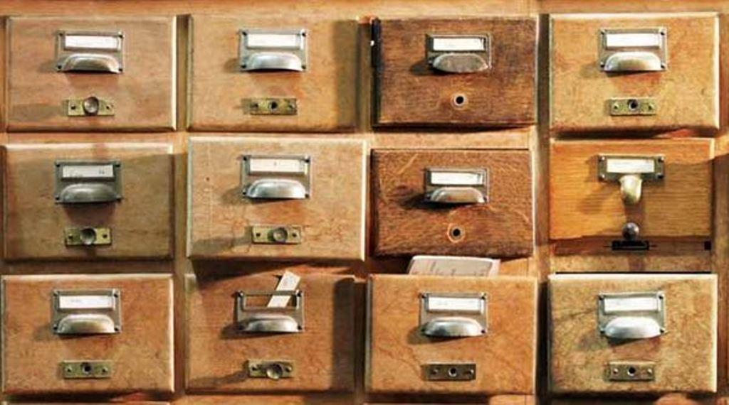 В Твери пройдут Ильинские архивные чтения
