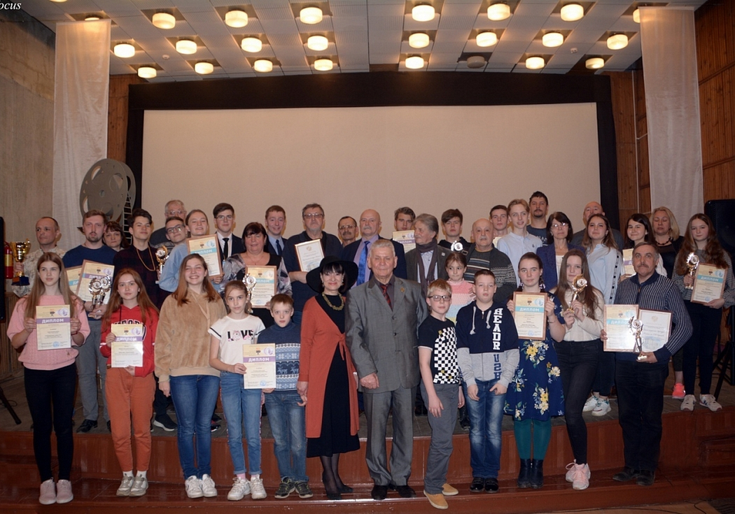 В Твери пройдёт фестиваль «Молодым – дорогу»