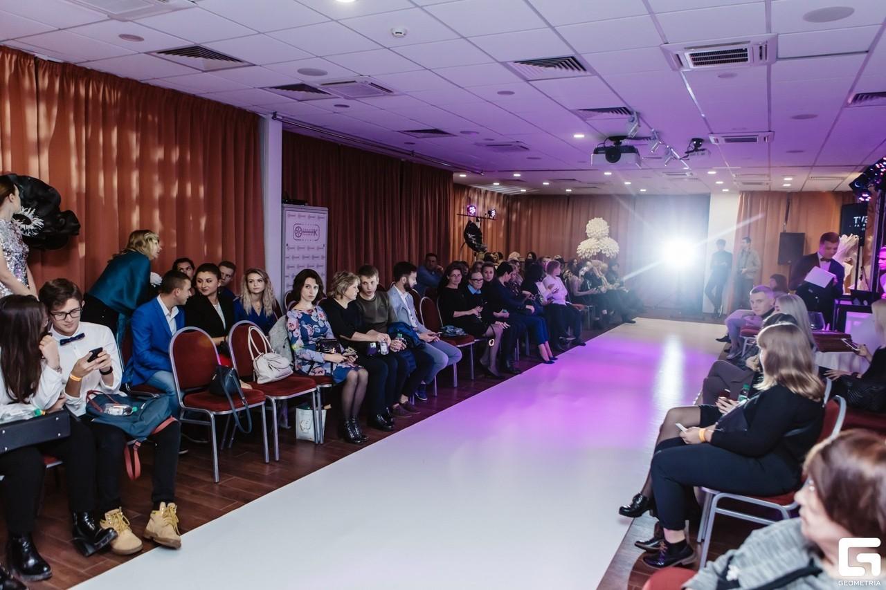 В столице Верхневолжья пройдет Tver Fashion Week