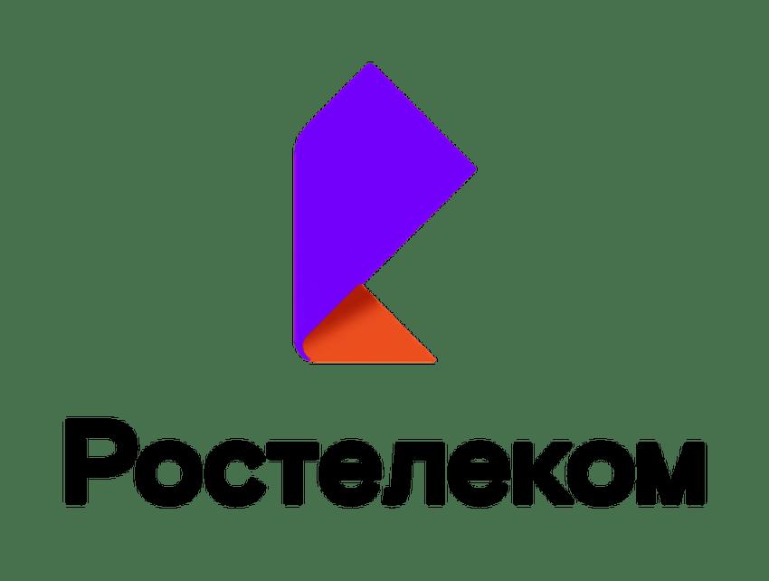 Облачное решение «Ростелекома» по безопасности для Единой биометрической системы согласовано ФСБ России