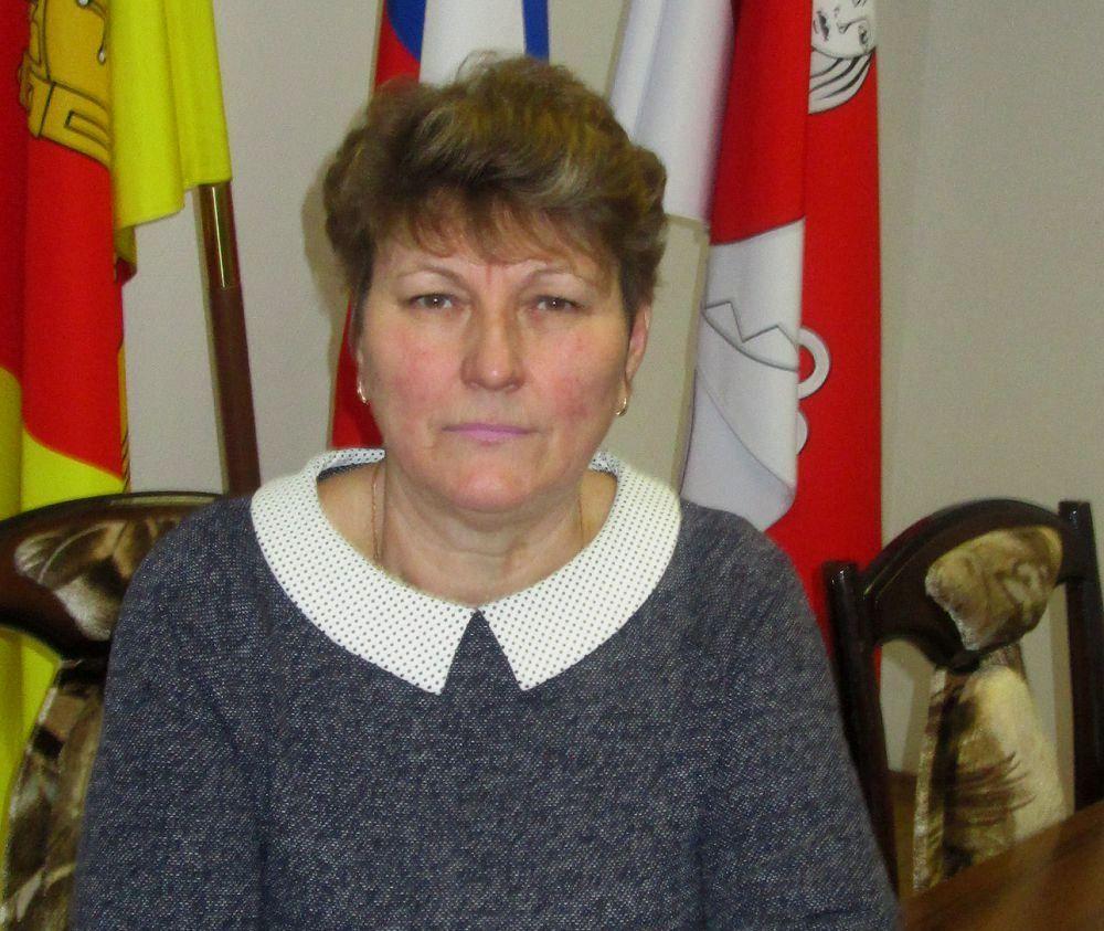 Елена Холопова: Для нас символ нацпроекта «Здравоохранение» - это ФАП