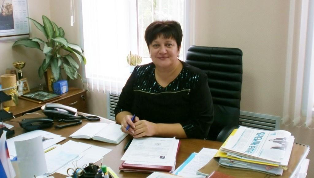 Наталья Виноградова: Тверская область сделала еще один верный шаг к юбилею Победы