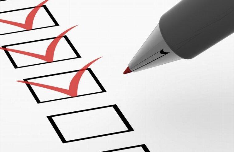 Жители Тверской области могут оценить работу учреждений соцсферы через приложение