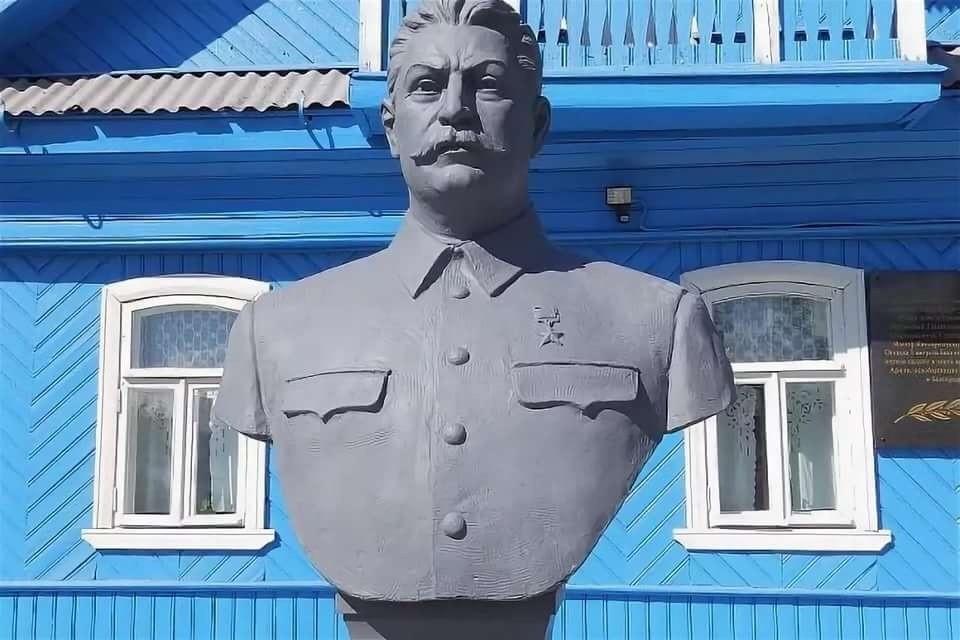 В «Ставке Сталина» пройдет «Ночь искусств»