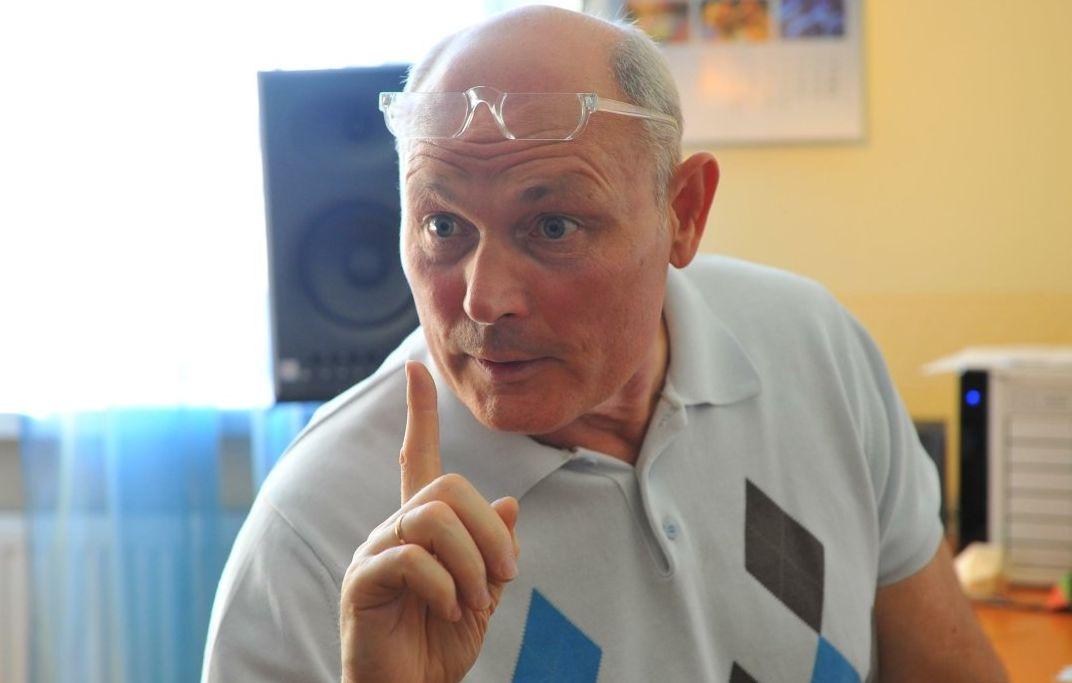 Геннадий Малахов назвал тревожные признаки скорой смерти