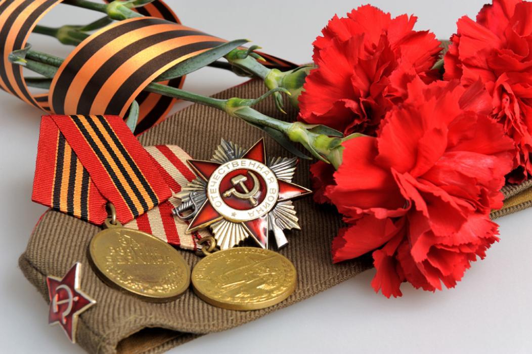 Тверская область готовится к 75-летию Победы