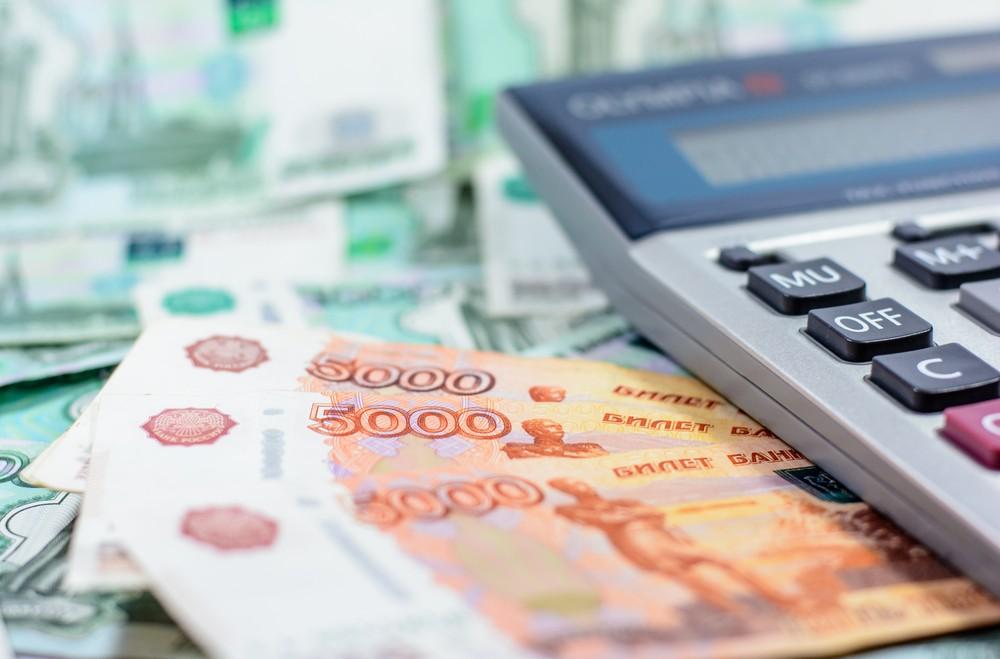В Тверской области на зарплаты работников сельских учреждений культуры добавили 76,4 млн рублей