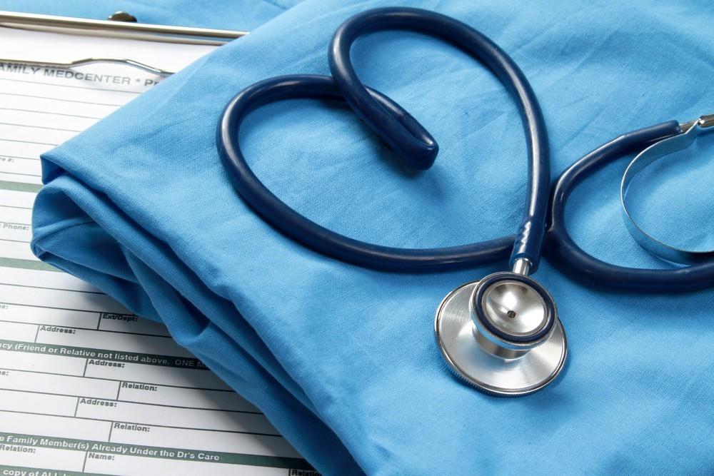 В рейтинг «Губернаторская повестка» вошло предложение Игоря Рудени о реновации детских поликлиник