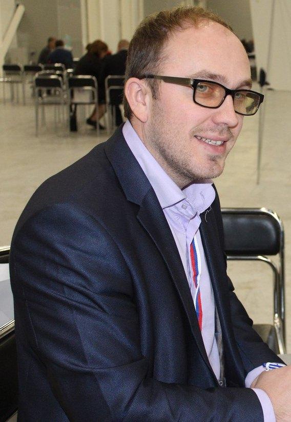 Алексей Трофимов: Безопасность детей важна для демографии