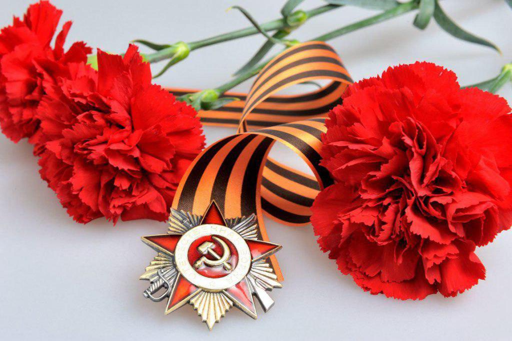 В Тверской области пройдет молодежная акция «Вперед, к Победе!»