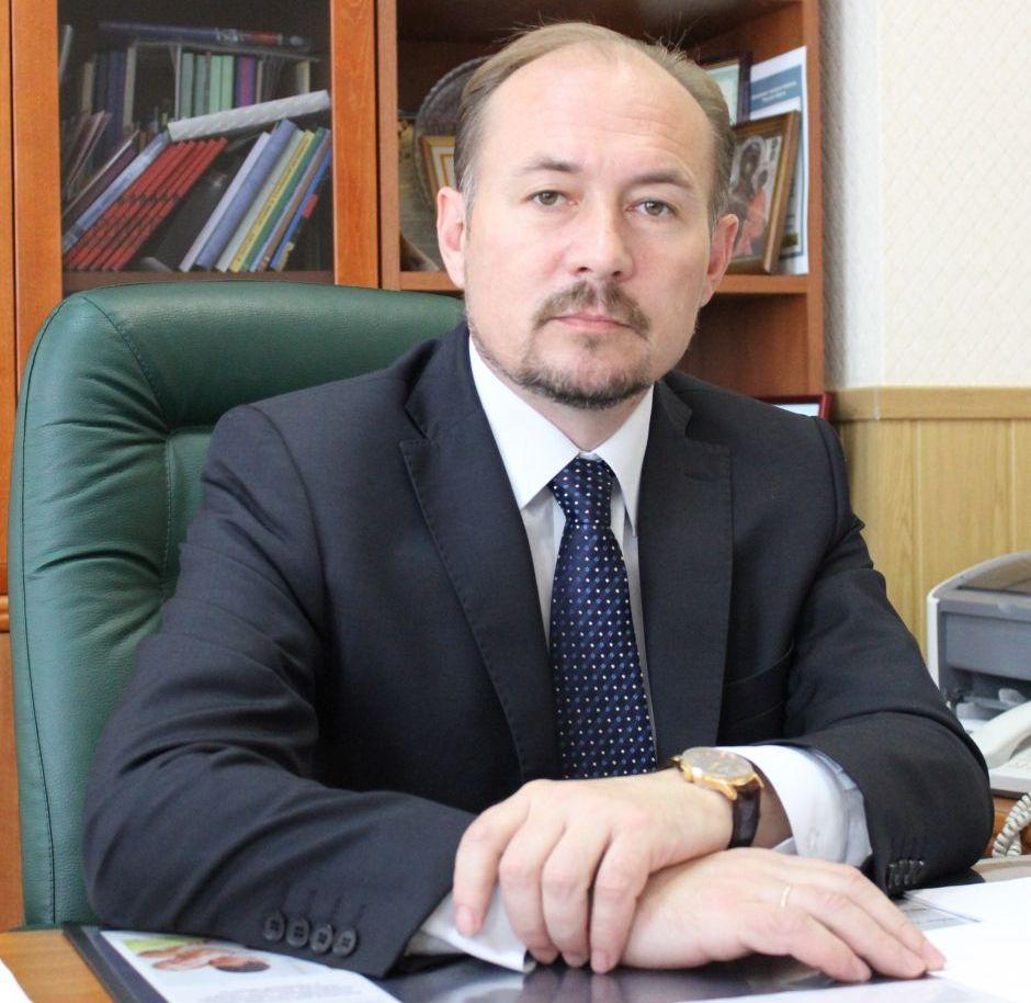 Сергей Журавлев: Это прямая ответственность власти и священный долг всех россиян