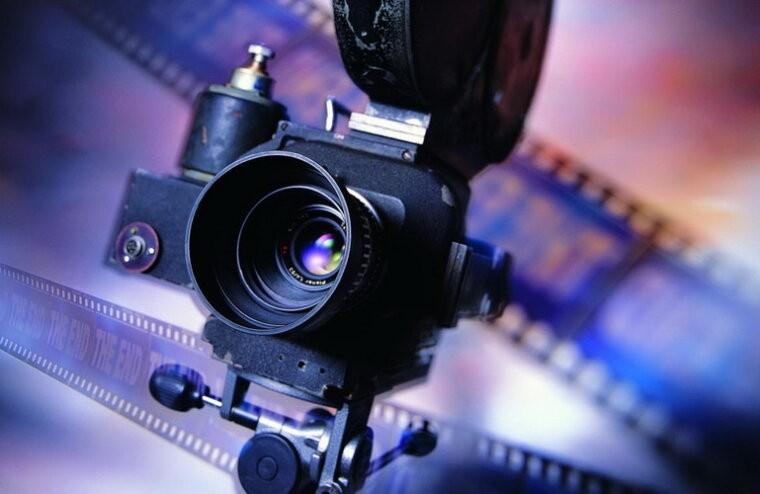 В Твери пройдёт фестиваль кино «Молодым – дорогу»